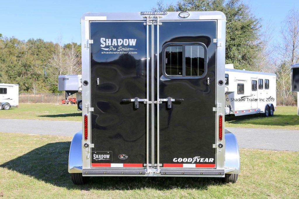 2019 Shadow 2 Horse KingPro Slant  - 18519728 - 4
