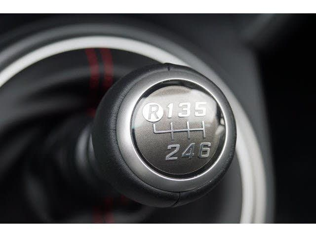 2019 Subaru BRZ Limited Manual Coupe for Sale Red Bank, NJ - $31,331 -  Motorcar com