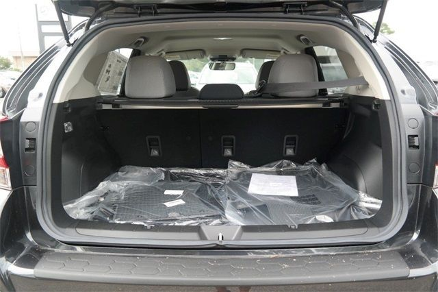 2019 Subaru Crosstrek 2 0i Premium Cvt 17999728 28