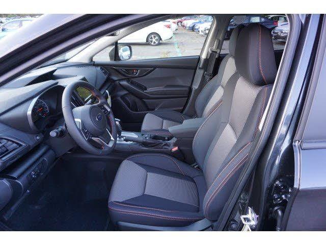 Enjoyable 2019 New Subaru Crosstrek 2 0I Premium Cvt At Allied Automotive Serving Usa Nj Iid 18382500 Ibusinesslaw Wood Chair Design Ideas Ibusinesslaworg