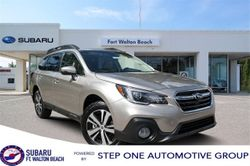 2019 Subaru Outback - 4S4BSENC5K3232559