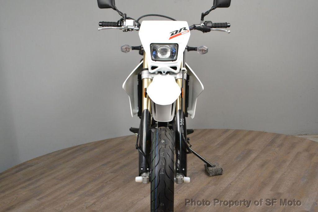 2019 New Suzuki DRZ400SM Supermoto at SF Moto Serving San Francisco, CA,  IID 18575469