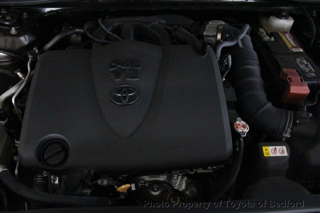 2019 Toyota Avalon XLE - 17761973 - 9