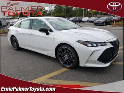 2019 Toyota Avalon - 4T1BZ1FB1KU030953