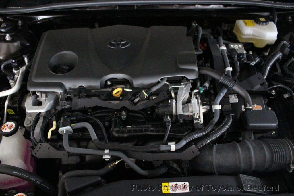 2019 Toyota Avalon Hybrid Hybrid XSE - 17732573 - 11