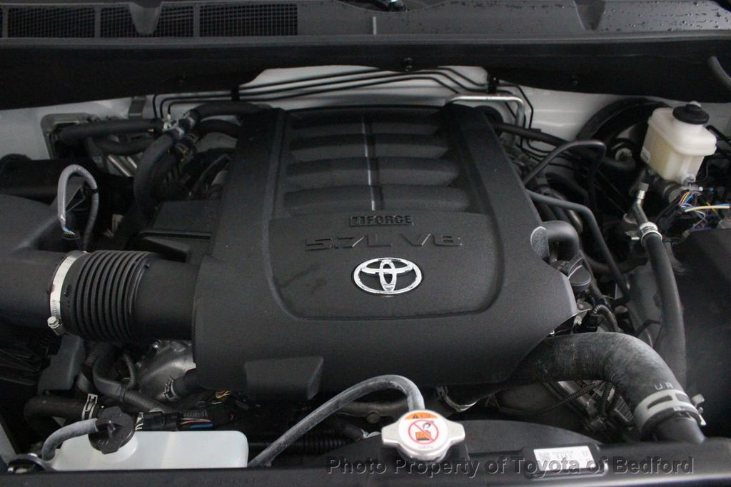 2019 Toyota Sequoia Limited 4WD - 18289745 - 14