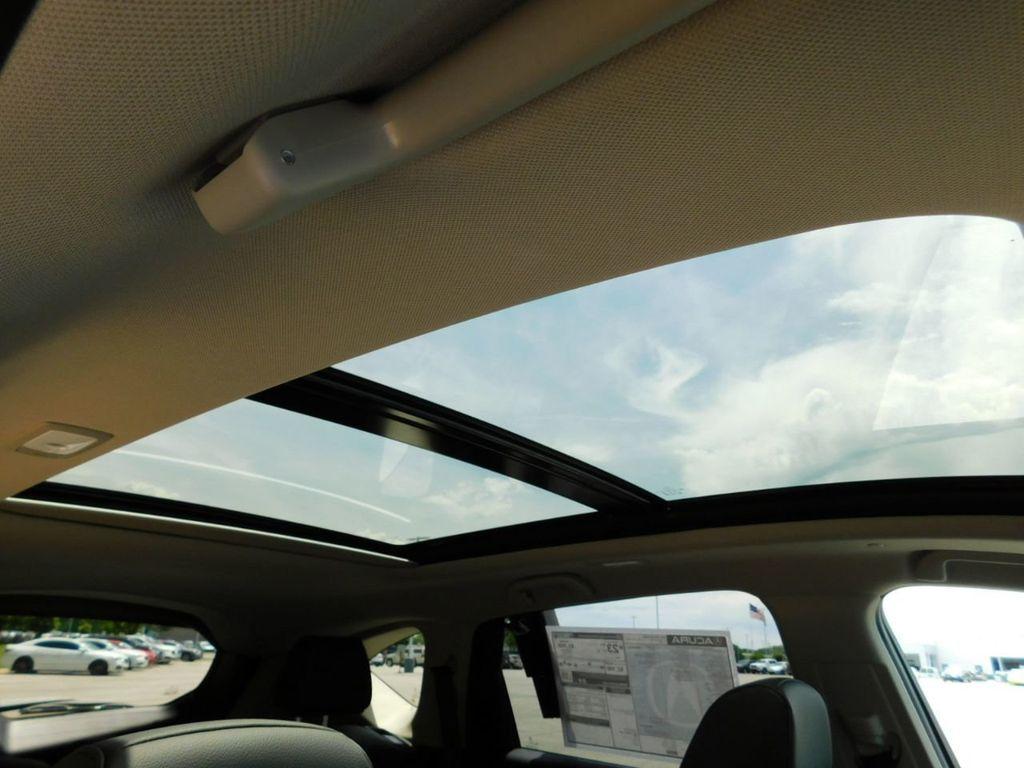 2020 Acura RDX AWD - 19017267 - 9