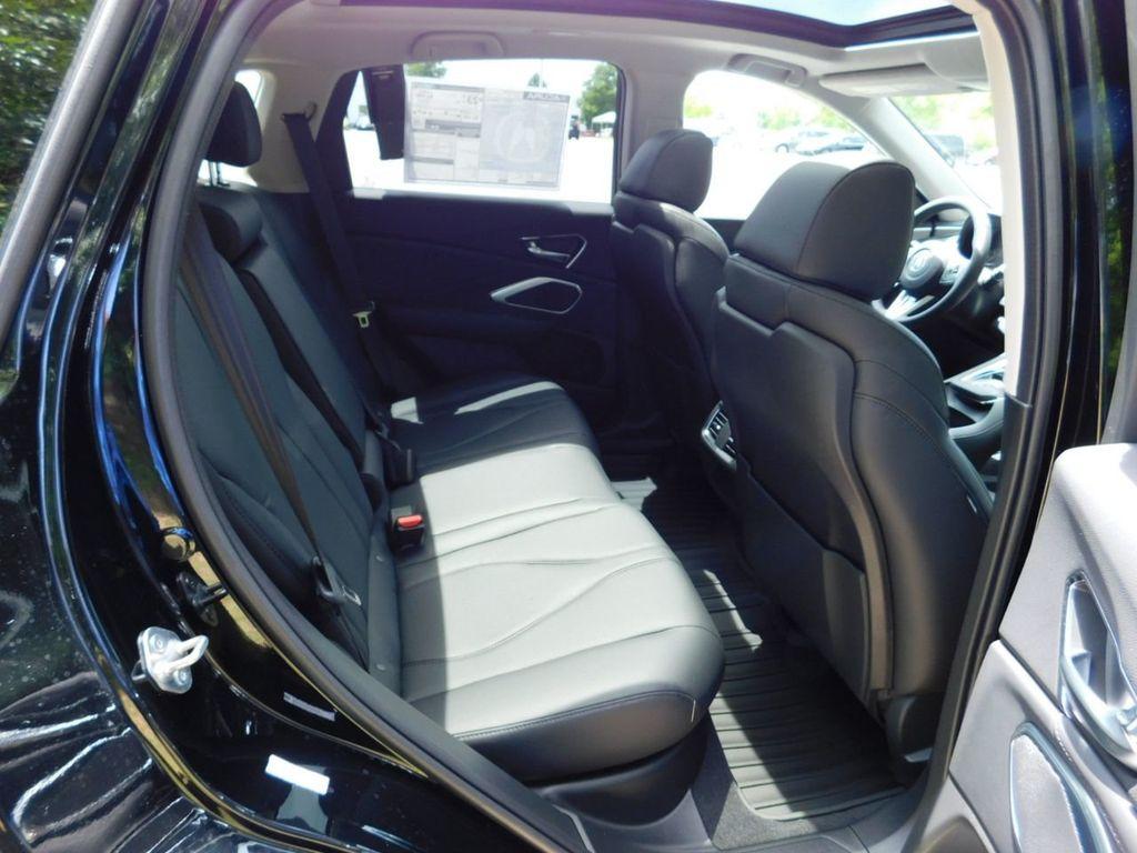 2020 Acura RDX AWD - 19017267 - 10