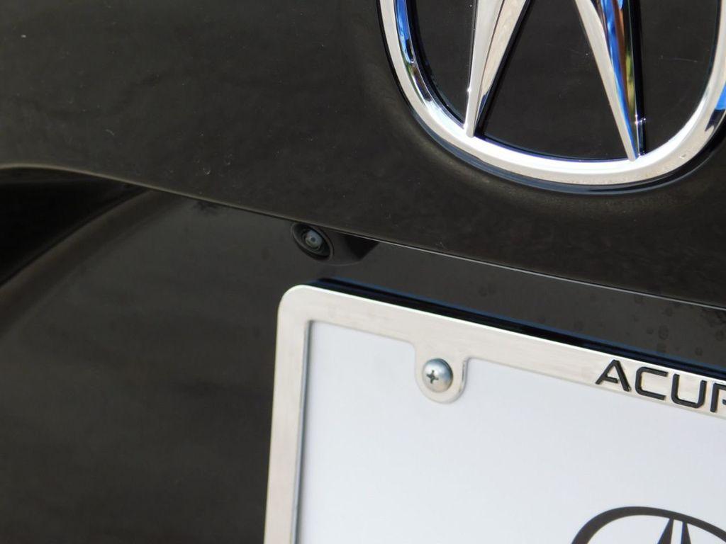 2020 Acura RDX AWD - 19017267 - 20