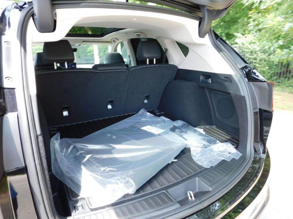 2020 Acura RDX AWD - 19017267 - 23