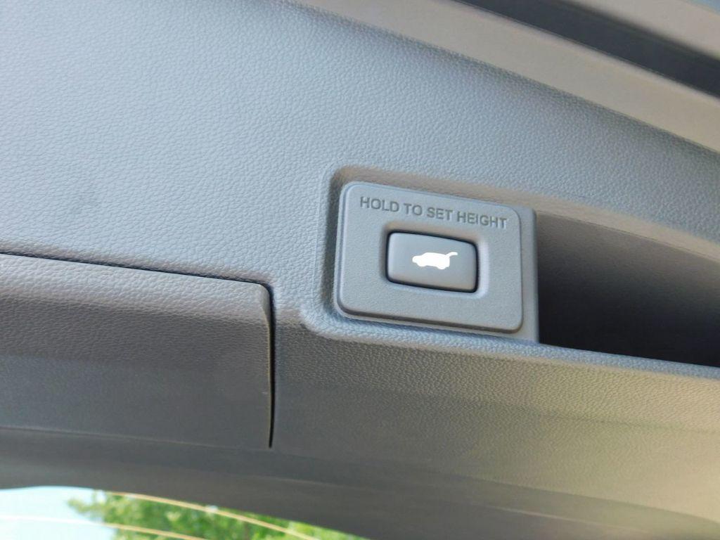 2020 Acura RDX AWD - 19017267 - 24