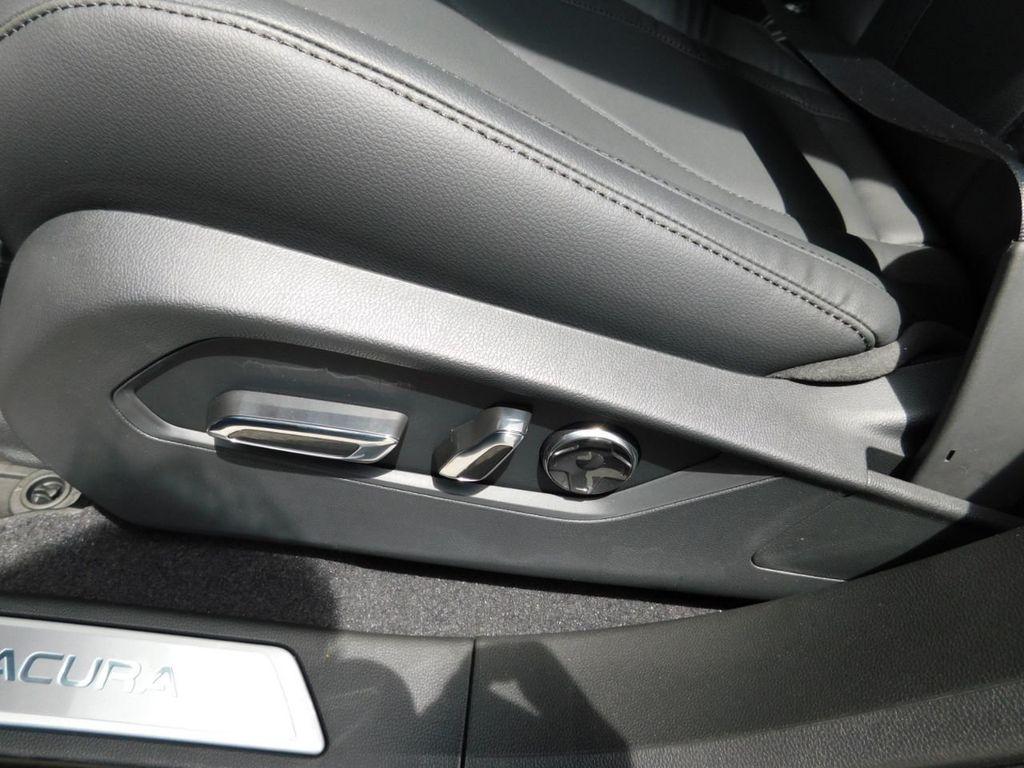 2020 Acura RDX AWD - 19017267 - 26