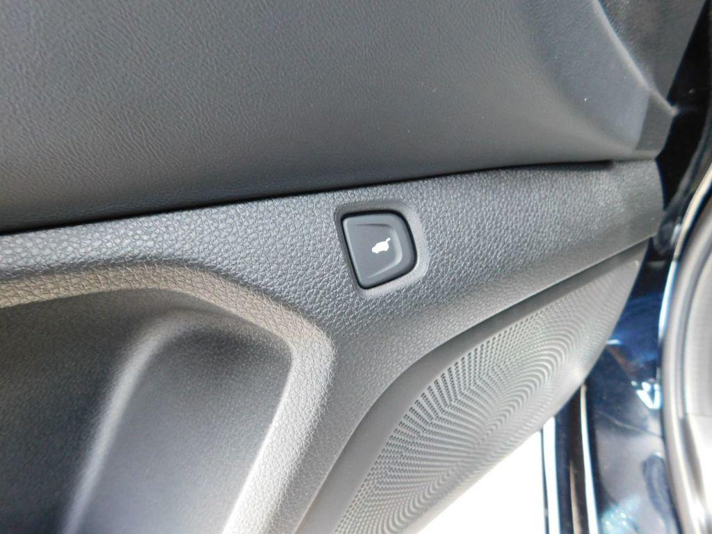 2020 Acura RDX AWD - 19017267 - 29