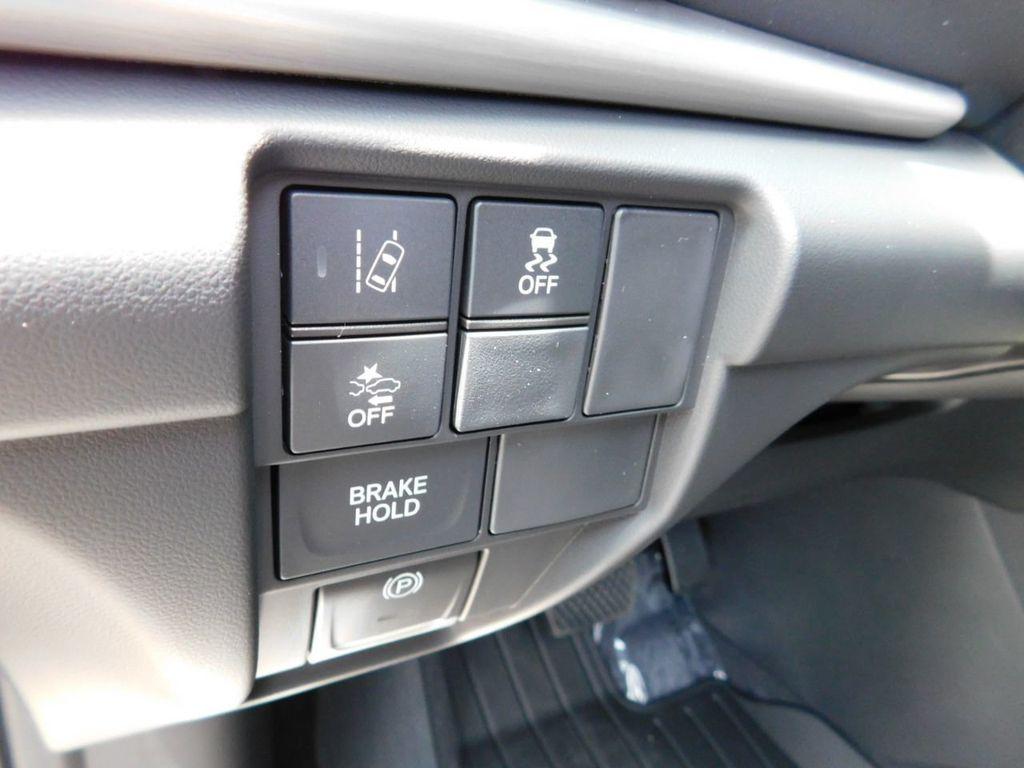 2020 Acura RDX AWD - 19017267 - 30