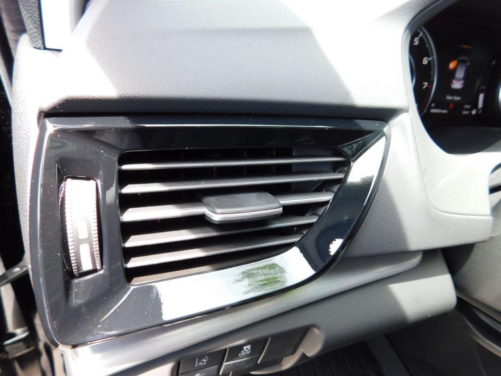 2020 Acura RDX AWD - 19017267 - 31