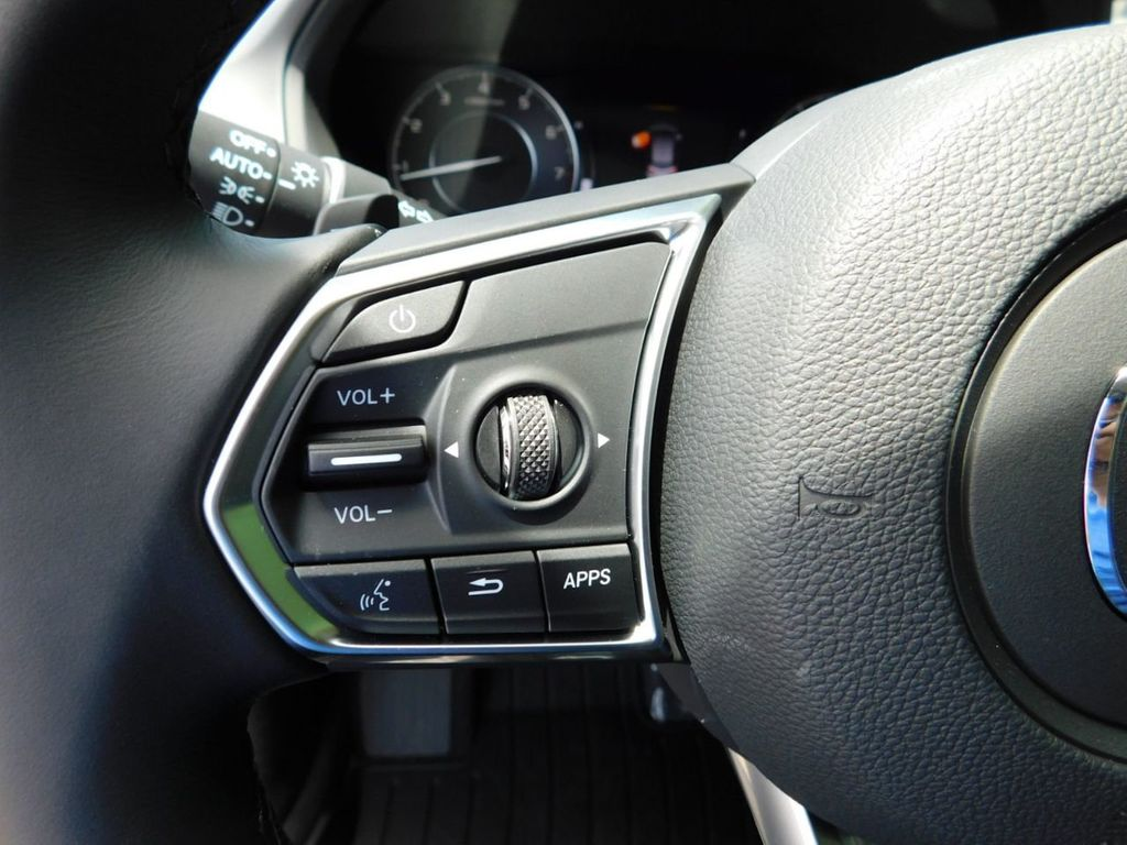 2020 Acura RDX AWD - 19017267 - 32