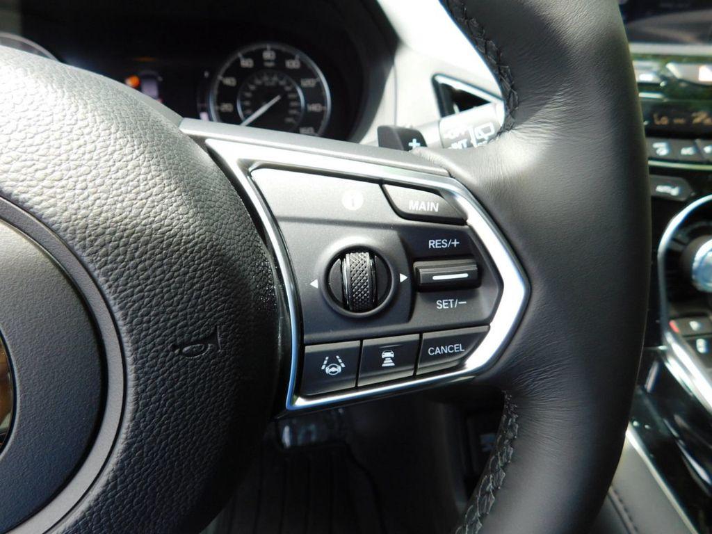 2020 Acura RDX AWD - 19017267 - 33