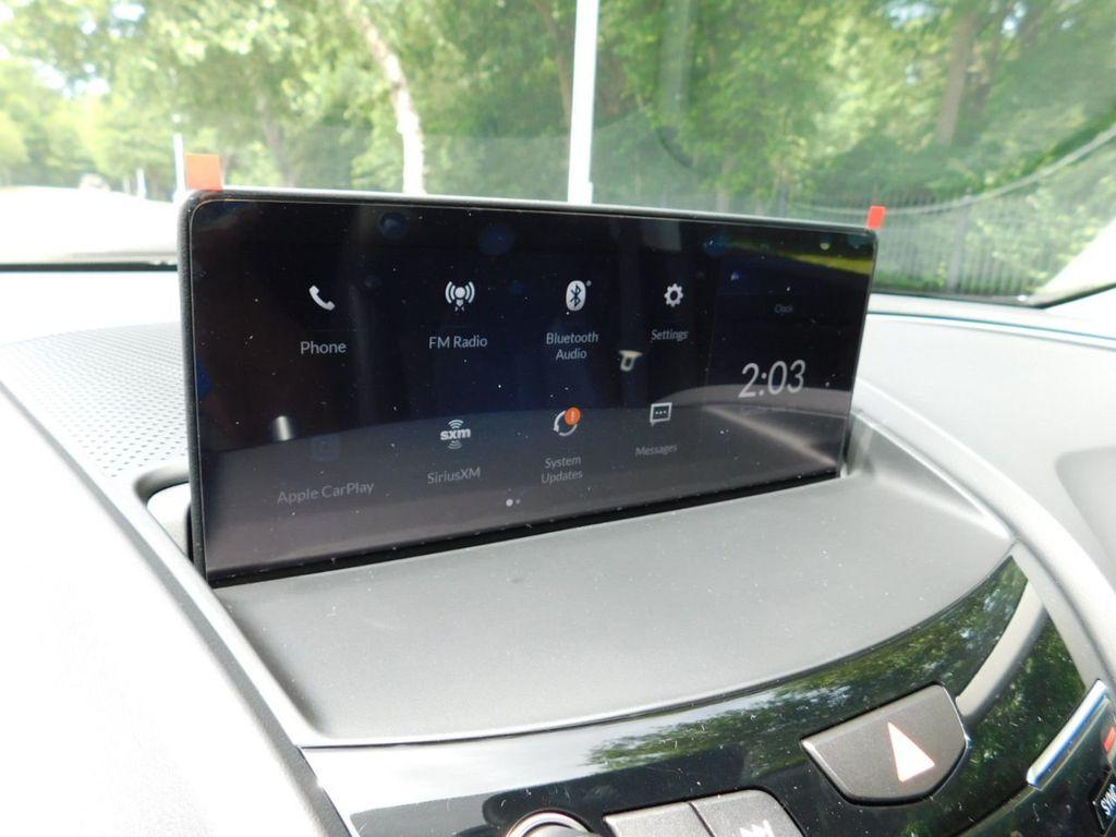 2020 Acura RDX AWD - 19017267 - 34