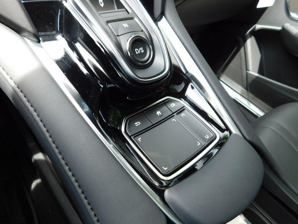 2020 Acura RDX AWD - 19017267 - 36