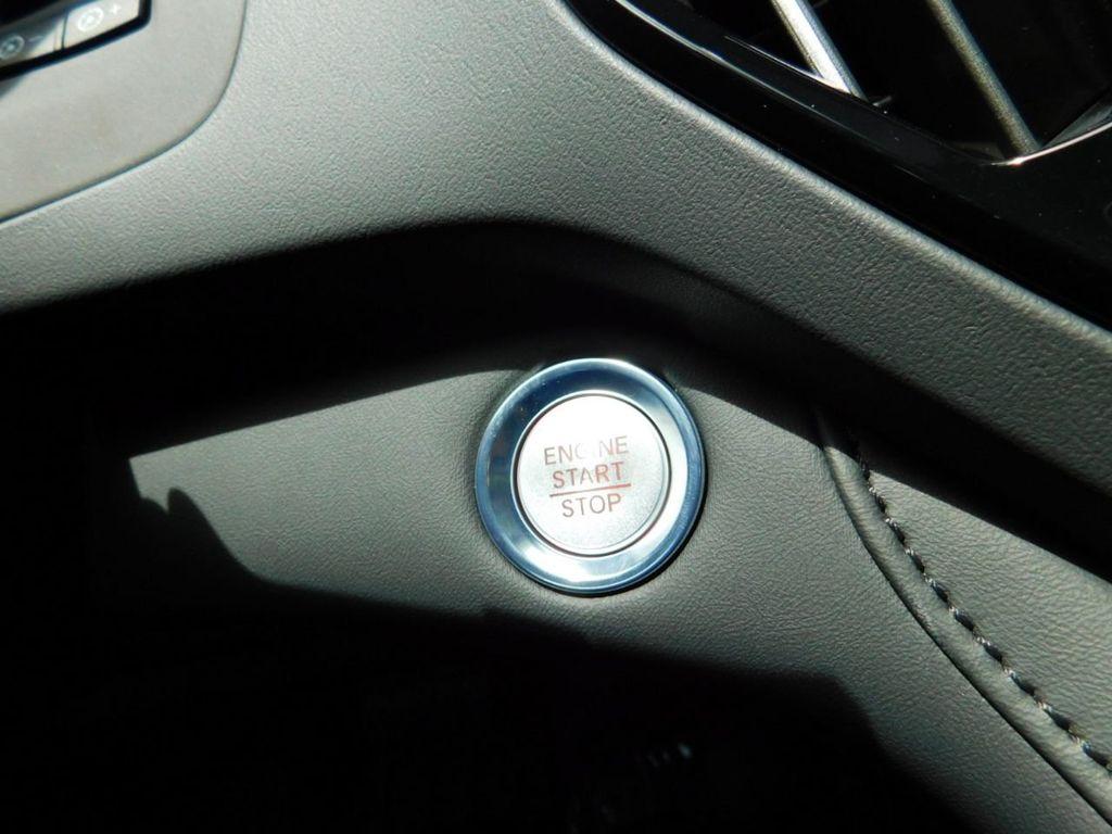 2020 Acura RDX AWD - 19017267 - 37