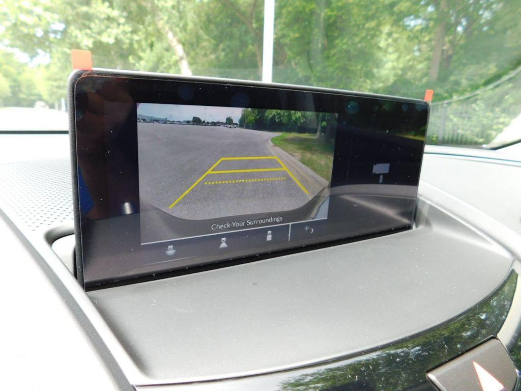 2020 Acura RDX AWD - 19017267 - 38