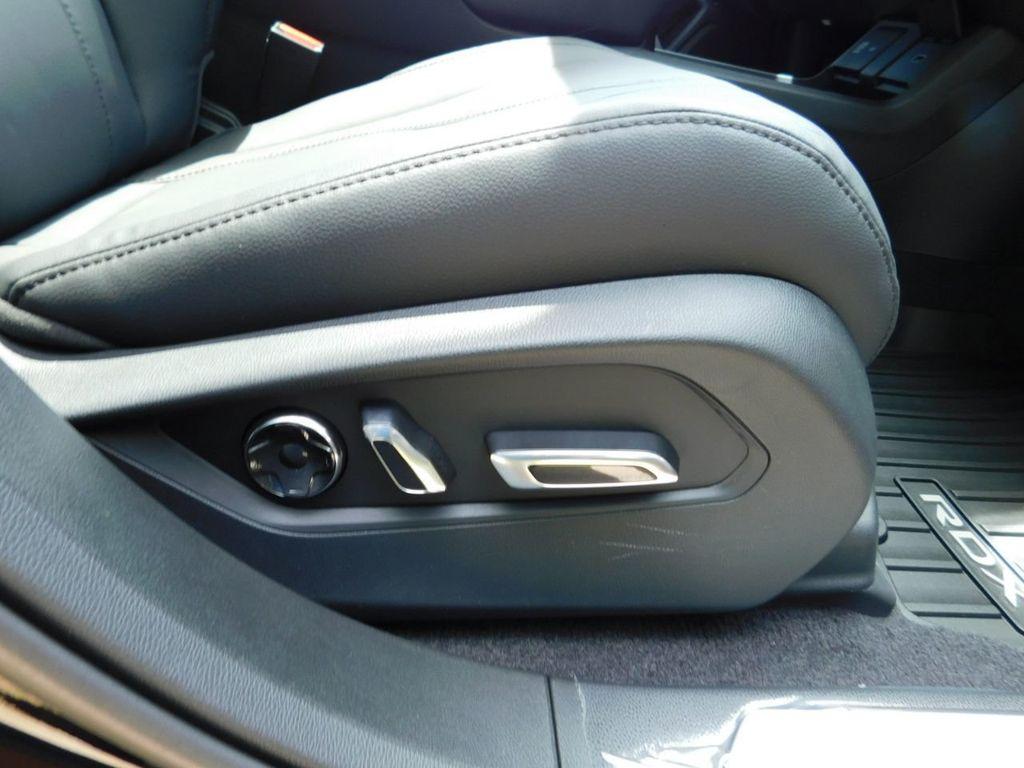 2020 Acura RDX AWD - 19017267 - 4