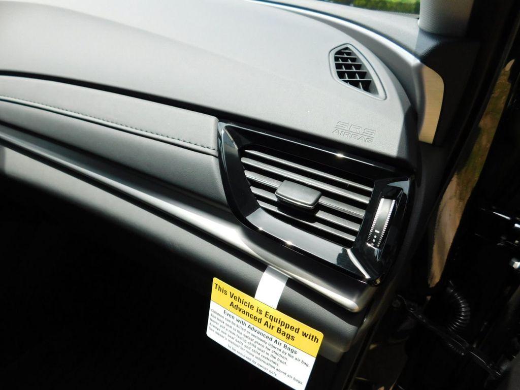 2020 Acura RDX AWD - 19017267 - 5