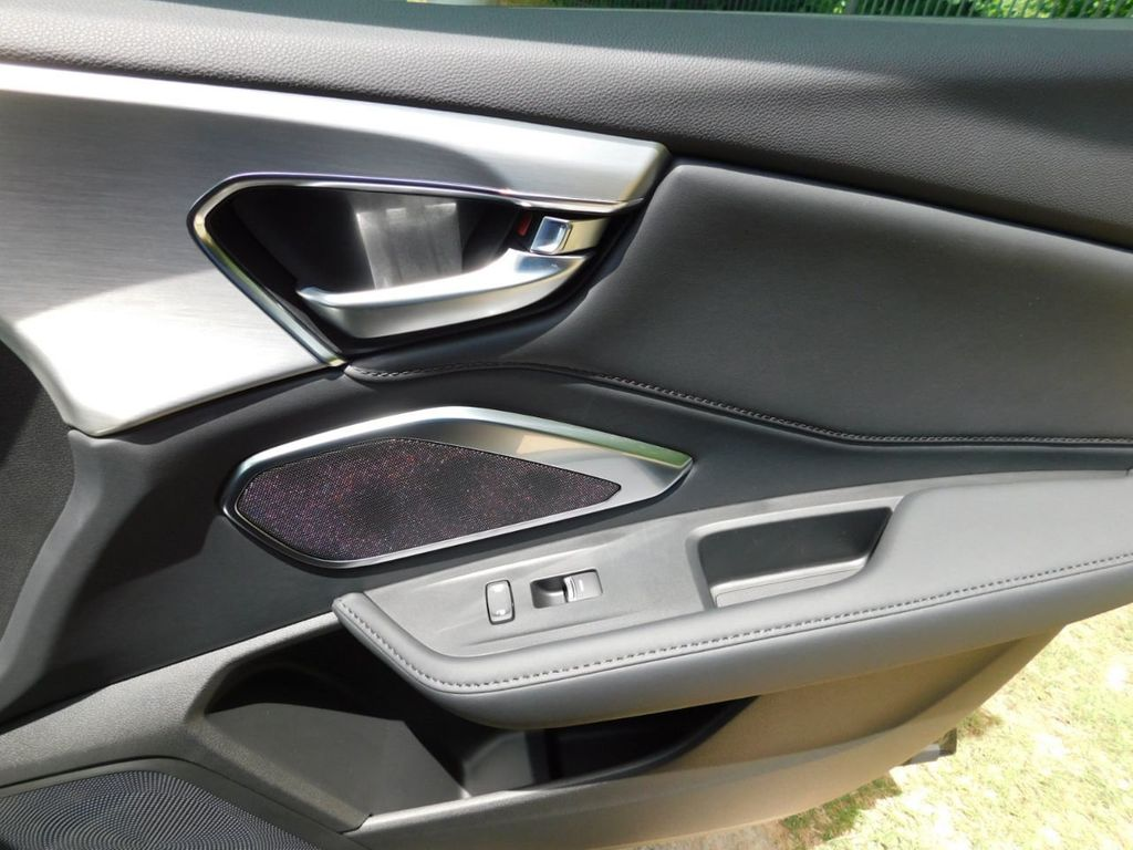 2020 Acura RDX AWD - 19017267 - 6