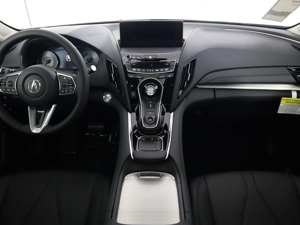 2020 Acura RDX FWD - 18983989 - 13