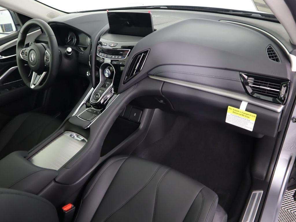 2020 Acura RDX FWD - 18983989 - 18