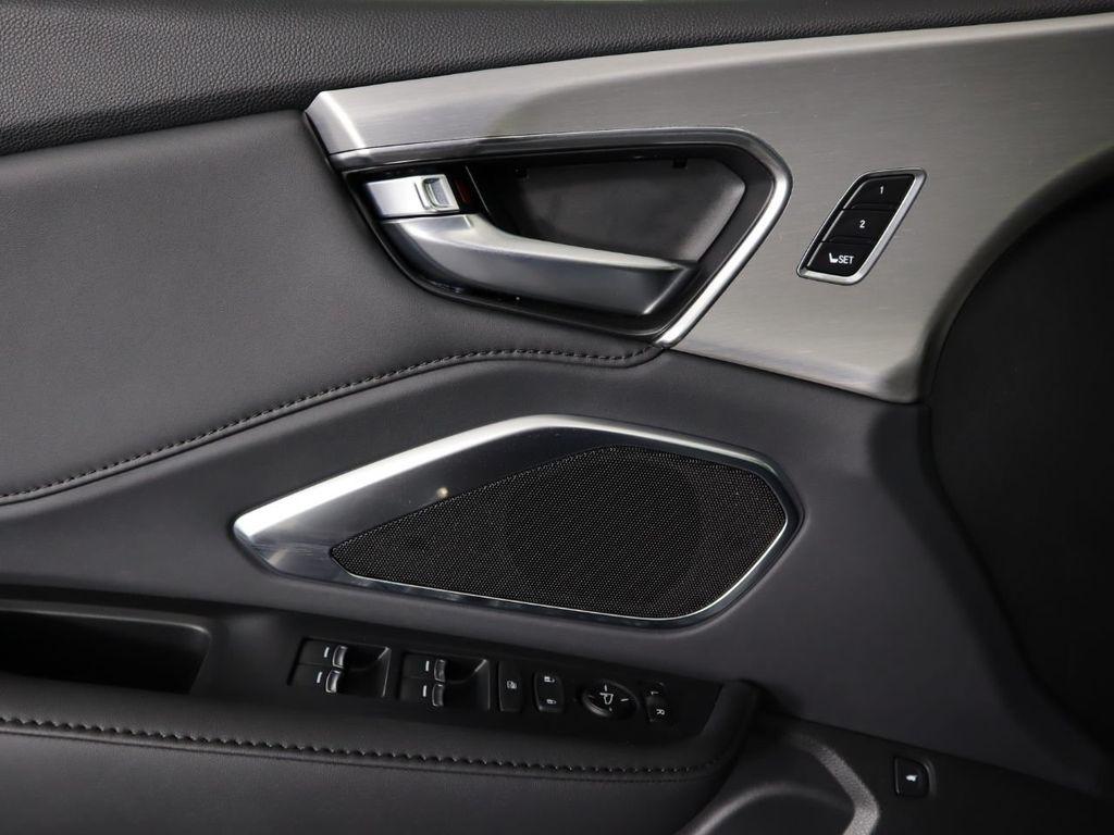 2020 Acura RDX FWD - 18983989 - 24