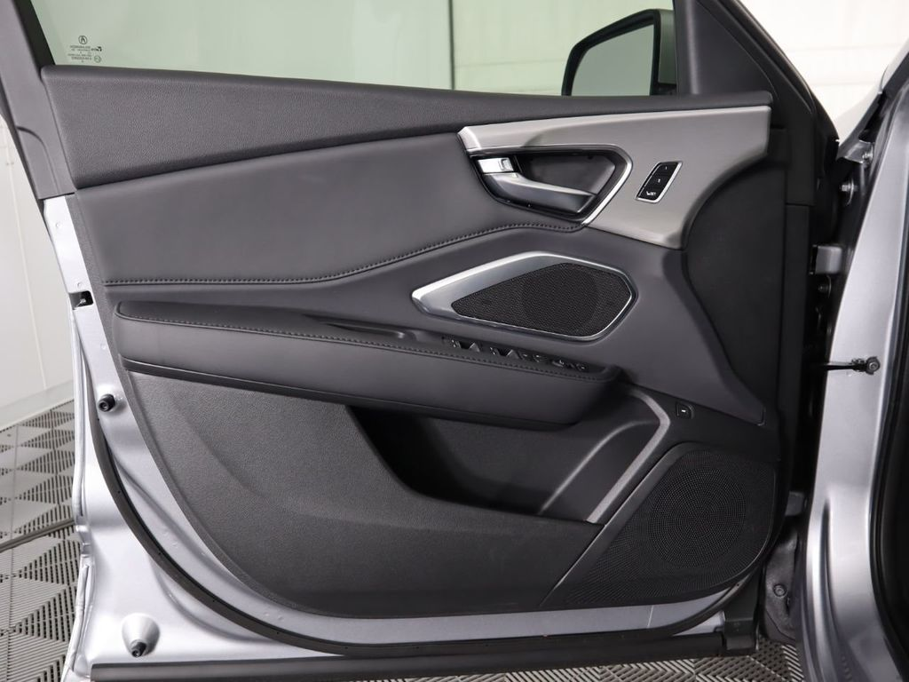 2020 Acura RDX FWD - 18983989 - 25