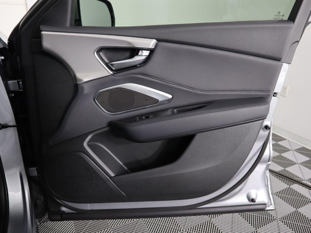 2020 Acura RDX FWD - 18983989 - 26