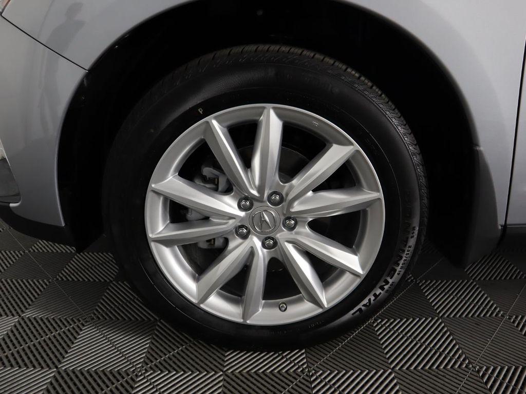 2020 Acura RDX FWD - 18983989 - 31