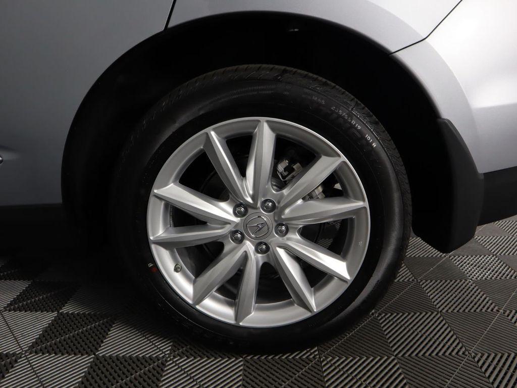 2020 Acura RDX FWD - 18983989 - 32