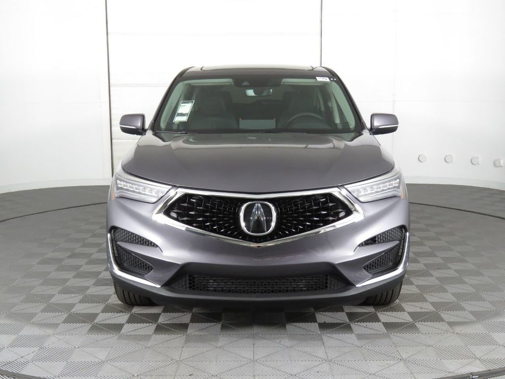 Dealer Video - 2020 Acura RDX FWD - 19032549