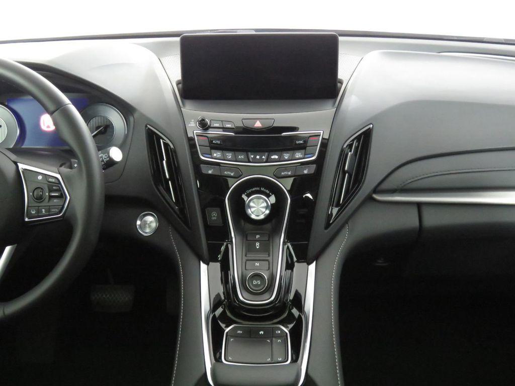 2020 Acura RDX FWD w/Technology Pkg - 18951032 - 13