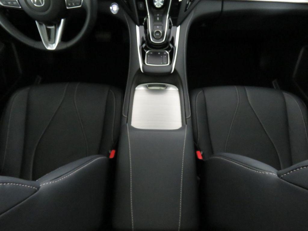 2020 Acura RDX FWD w/Technology Pkg - 18951032 - 15