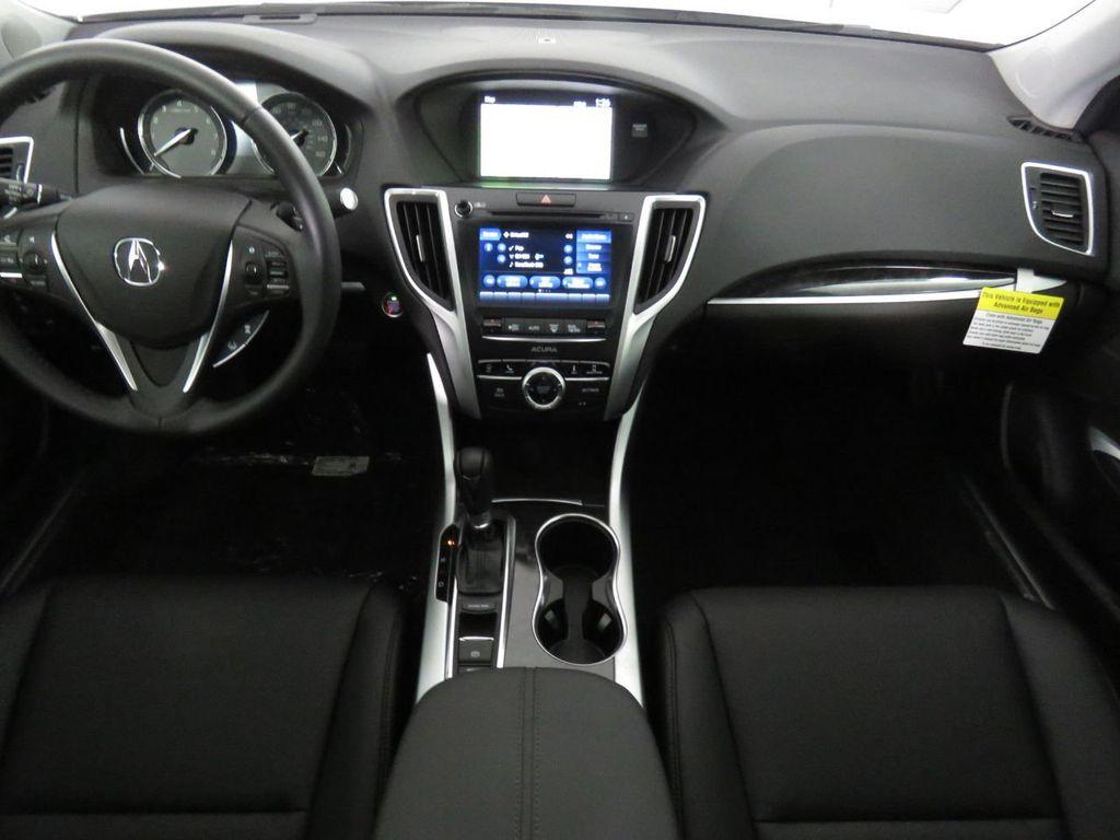 2020 Acura TLX 2.4L FWD w/Technology Pkg - 18882885 - 13