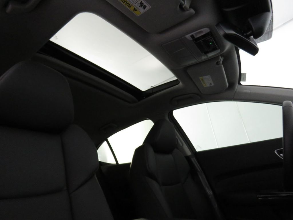 2020 Acura TLX 2.4L FWD w/Technology Pkg - 18882885 - 17
