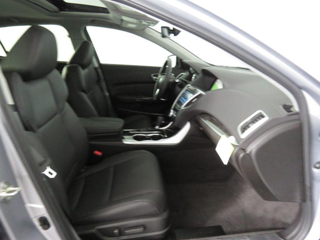 2020 Acura TLX 2.4L FWD w/Technology Pkg - 18882885 - 20