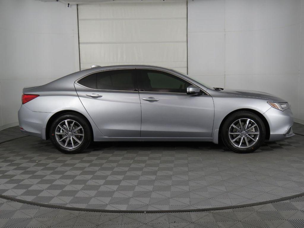 2020 Acura TLX 2.4L FWD w/Technology Pkg - 18882885 - 7