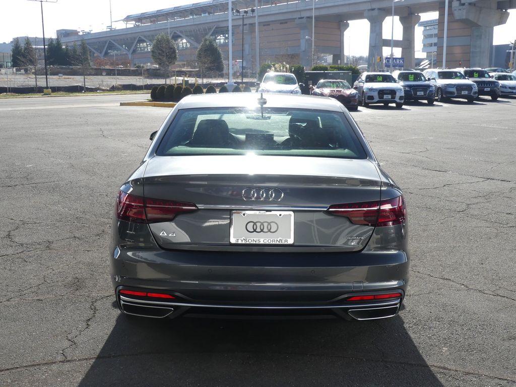 Penske Auto Mall >> Supercars Gallery: 2020 Audi A4 Key Fob