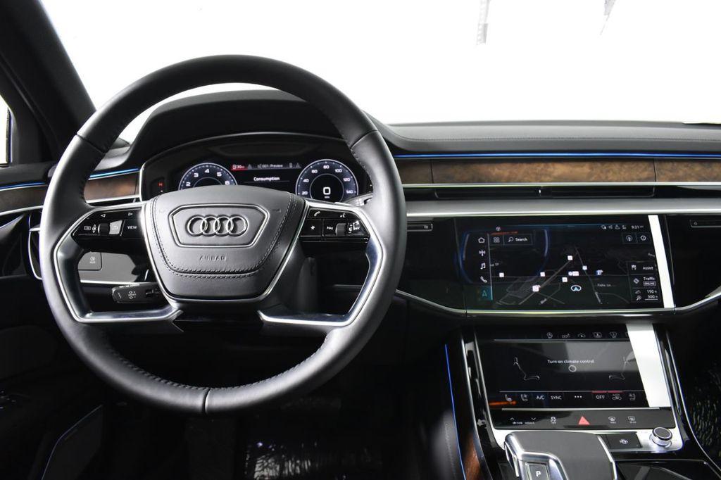 5 x Bentley GPS Tracking Device-Noir Autocollants-Véhicule Voiture SIGNE Sécurité Tracker