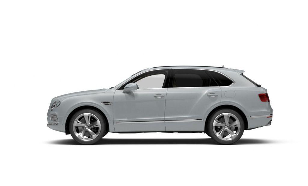 2020 Bentley Bentayga Hybrid Now Accepting Orders! - 18557422 - 2