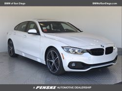 2020 BMW 4 Series - WBA4J1C09LBU67519