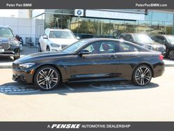 2020 BMW 4 Series - WBA4W7C05LAH17237