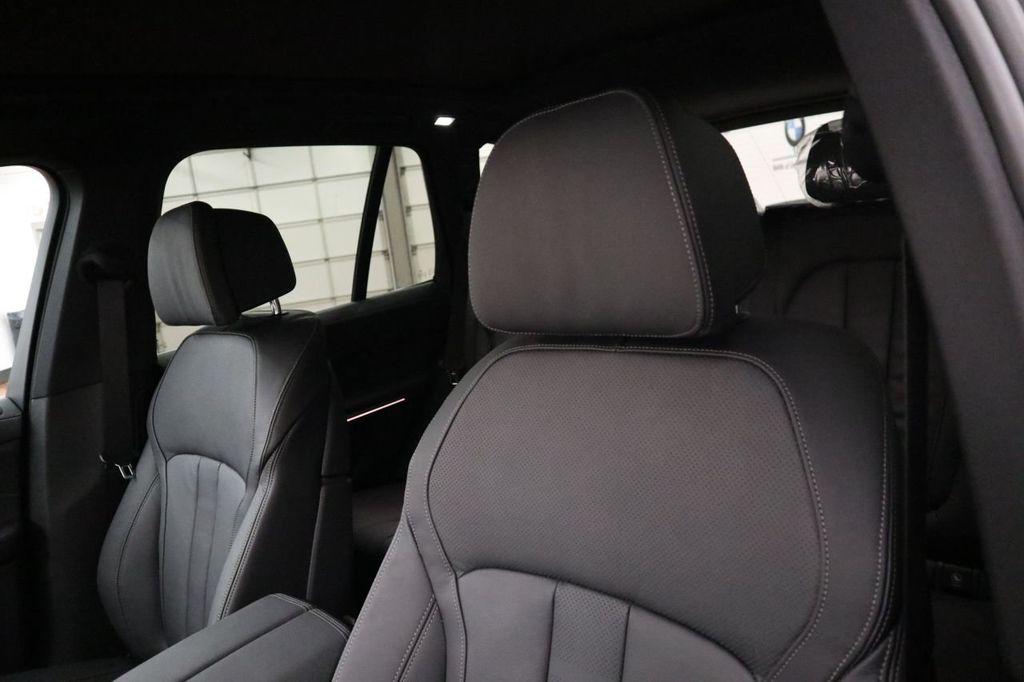 2020 New BMW X5 sDrive40i Sports Activity Vehicle at BMW of Gwinnett Place  Serving Atlanta, Duluth, Decatur, GA, IID 19243798