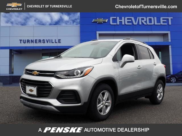 New Chevrolet At Turnersville Automall Serving South Jersey Nj