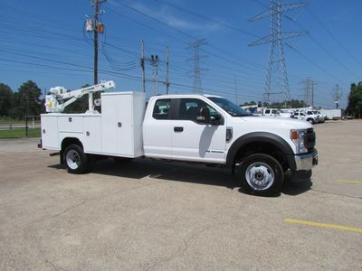 New Used Trucks At Texas Truck Center Serving Houston Tx View Inventory